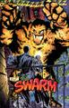 Swarm Dakotaverse 002