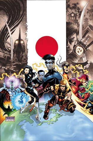 File:Titans Annual Vol 1 1 Textless.jpg