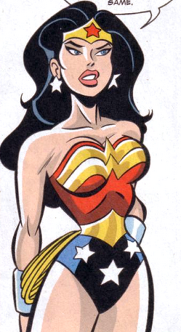 File:Wonder Woman DCAU 008.png