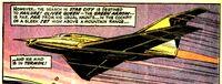 Arrowplane 001