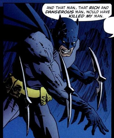 File:Batman 0341.jpg