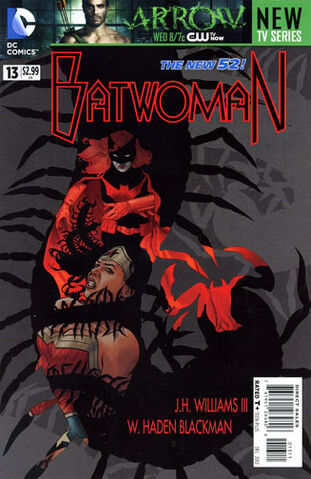 File:Batwoman Vol 2 13.jpg