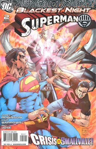 File:Blackest Night Superman Vol 1 2 Variant.jpg