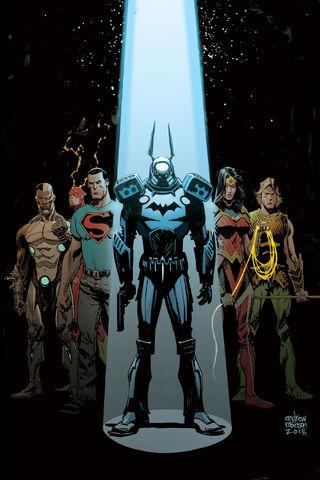 File:Detective Comics Vol 2 45 Textless.jpg