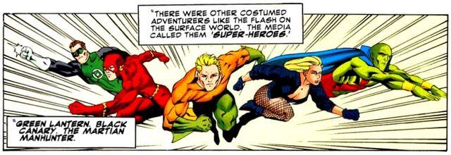 File:Justice League 0035.jpg