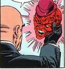Krimson Kryptonite 001