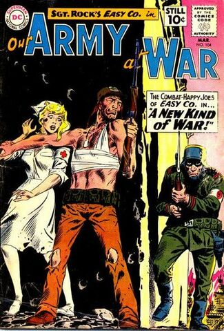 File:Our Army at War Vol 1 104.jpg