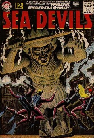 File:Sea Devils 5.jpg