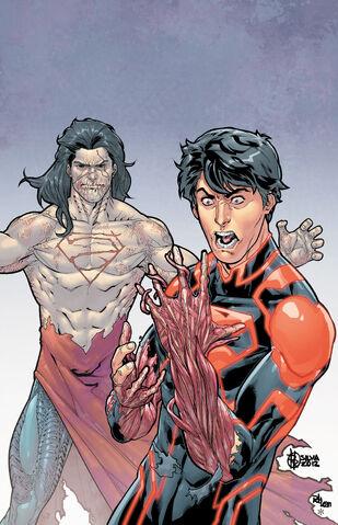 File:Superboy Vol 6 14 Solicit.jpg