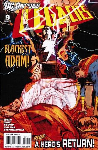File:DC Universe Legacies Vol 1 9b.jpg
