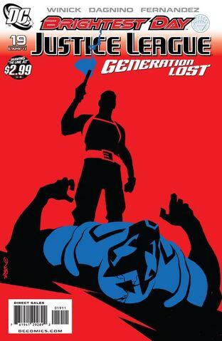 File:Justice League Generation Lost 19.jpg
