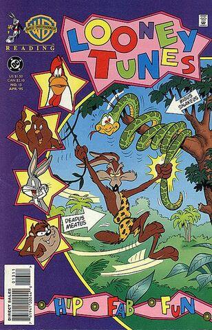 File:Looney Tunes Vol 1 13.jpg