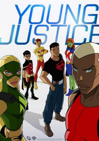 File:Young Justice TV Series.PNG