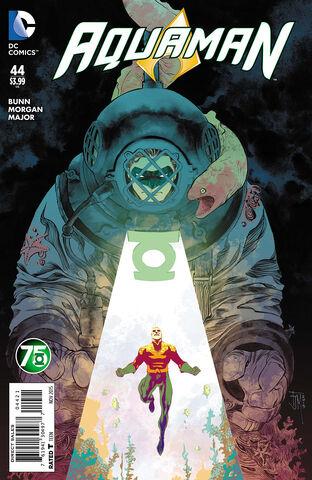 File:Aquaman Vol 7 44 Green Lantern 75th Anniversary Variant.jpg