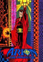 Arion 04