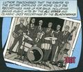 Blackhawks Rockumentary 001