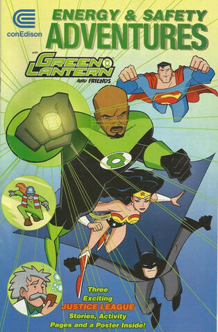 File:Energy and Safety Adventures with Green Lantern and Friends.jpg