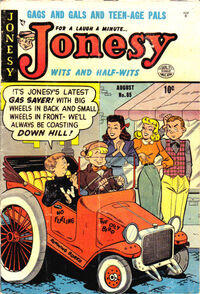 Jonesy Vol 1 85
