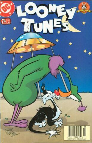 File:Looney Tunes Vol 1 74.jpg