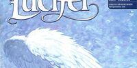 Lucifer Vol 1 40