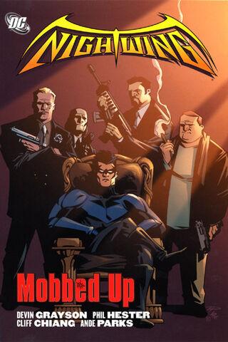 File:Nightwing - Mobbed Up.jpg