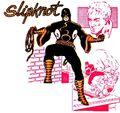 Slipknot 001