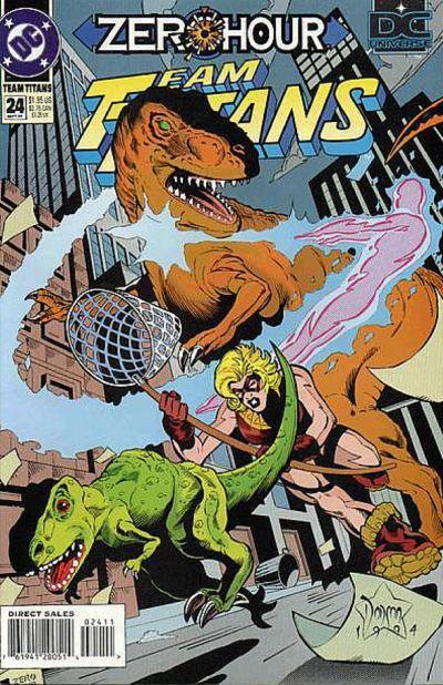 File:Team Titans Vol 1 24.jpg