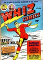 Whiz Comics 125