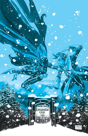 File:Batgirl Cassandra Cain 0066.jpg