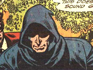 File:Captain Hood (Earth-One).png