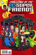 DC Super Friends 6