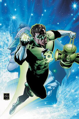File:Hal Jordan 024.jpg