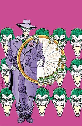 File:Joker 0059.jpg