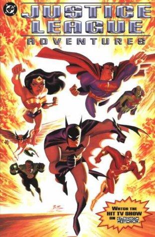 File:Justice League Adventures TP.jpg