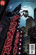Power Company 15
