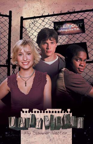 File:Smallville Vol 1 2 Textless.jpg