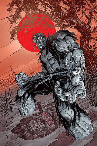 File:Solomon Grundy 0025.jpg