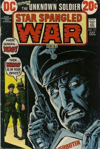 File:Star-Spangled War Stories Vol 1 171.jpg