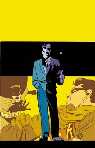 File:Two-Face 0010.jpg