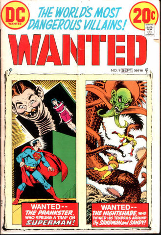 File:Wanted Vol 1 9.jpg