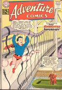 Adventure Comics Vol 1 299