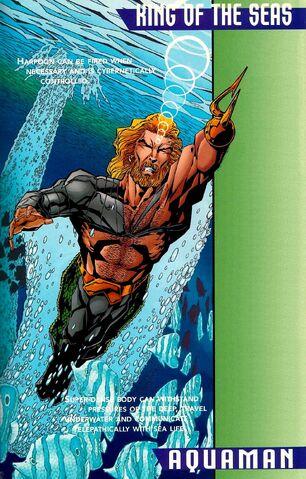 File:Aquaman 0081.jpg