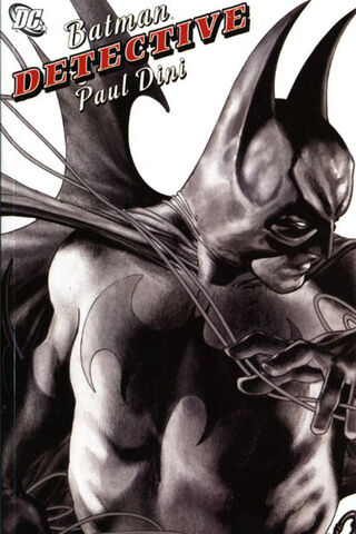 File:Batman Detective.jpg