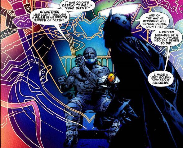 File:Final Crisis 6 Batman confronts Darkseid.jpg