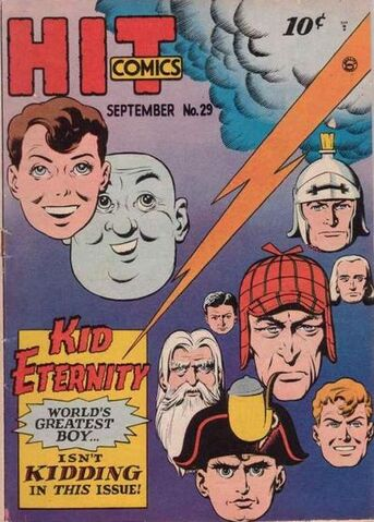 File:Hit Comics 29.jpg