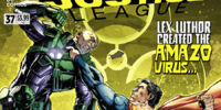 Justice League Vol 2 37