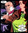 Lois Lane Speeding Bullets 05