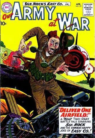 File:Our Army at War Vol 1 93.jpg