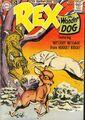 Rex the Wonder Dog 38
