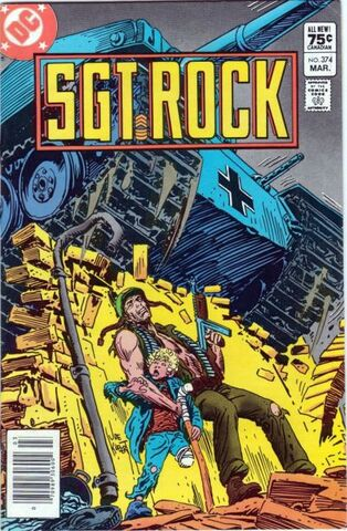 File:Sgt. Rock Vol 1 374.jpg